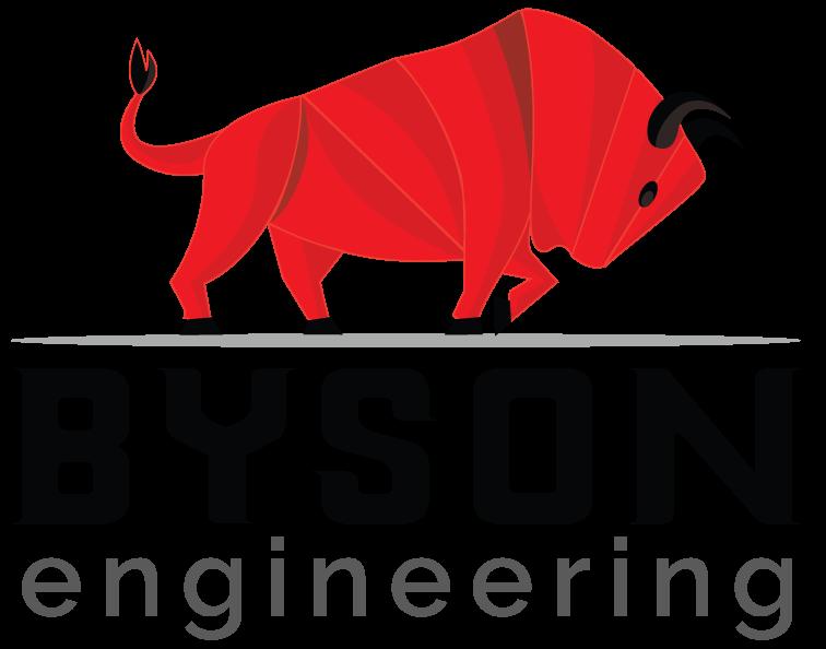 Byson Engineering